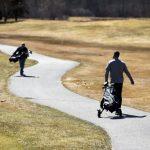 Les terrains de golf du Maine peuvent rouvrir vendredi
