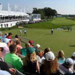 6 questions persistantes sur la reprise de la saison du PGA Tour