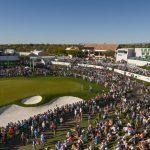 Nous avons interrogé des professionnels du PGA Tour et une majorité ne retournera pas à la compétition à moins que des tests complets de coronavirus ne soient en place