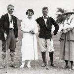 Les prochains événements caritatifs COVID prolongent la longue histoire du golf en organisant des matchs «Challenge»