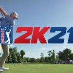 8 choses pour lesquelles les fans de golf seront enthousiasmés par le nouveau jeu vidéo PGA Tour 2k21