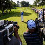PGA TOUR diffusera chaque tir de chaque joueur pour la première fois, au 2020 Players Championship