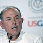 L'US Open n'est plus «ouvert», élimine les qualifications pour les tournois majeurs