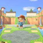 Animal Crossing: New Horizons: Islands - Laissez-vous inspirer par les meilleures îles que nous ayons vues jusqu'à présent