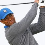 Le match, cotes Champions for Charity, prévisions 2020: Tiger vs Phil II choisit un expert chevronné du golf
