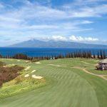 Le nouveau cours de plantation de Kapalua offre un nouveau test pour le tournoi des champions du PGA Tour