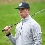 Les meilleurs quarts de golf (et quarts de golf) de tous les temps