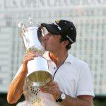 Rapport: l'US Open ne sera pas joué à la mi-juin