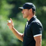 qui joue, nouveau système de points FedEx Cup, comment regarder et plus – Actu Golf !