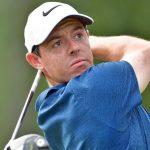 Prédictions du Championnat du Tour, cotes 2019: Rory McIlroy, Justin Thomas et Brooks Koepka choisissent un initié de la PGA