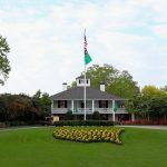 Les 25 meilleurs clubs de golf et country les plus exclusifs au monde récompensés par un statut Platine