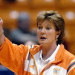 All In: Pat Summitt et une passe décisive de