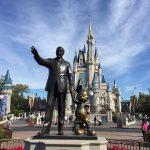 30 meilleurs voyages de la liste de seaux pour votre vie: conseils d'experts pour vos meilleures vacances à Walt Disney World