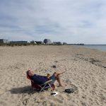 La quarantaine de 14 jours complique les locations touristiques