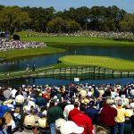 """Le flux """"Every Shot Live"""" de la PGA est l'avenir de la diffusion sportive"""
