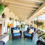 Maisons de 4 millions de dollars en Californie