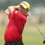Duo australien jumelé avec la NFL pour un retour en tournoi - PGA of Australia