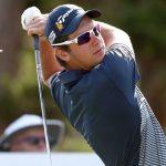 Le changement d'horaire obtient le feu vert des joueurs - PGA of Australia