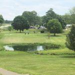 Old Saying: Game Of Golf Rien de plus qu'une bonne promenade gâtée