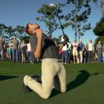 GoNintendo Thought: Cher seigneur, veuillez laisser PGA Tour 2K21 sur Switch inclure des commandes de mouvement