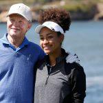 PGA TOUR, ses tournois dépassent les 3 milliards de dollars de dons de bienfaisance de tous les temps