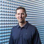 Une maison en un: le directeur financier de Topgolf explique pourquoi il aime le quartier - Lake Highlands