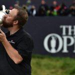 3 Majors et deux Coupes: à quoi ressemble le calendrier 2020 du golf - PGA of Australia