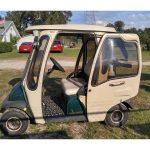 Chariots de golf d'occasion à vendre dans les villages et Ocala