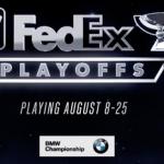 Éliminatoires FedEx Cup 2019 - Wikipedia