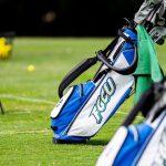 Résumé du golf masculin 2019-2020 - Athlétisme FGCU