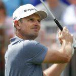 FORE! équipements de golf commutés GONE WRONG sur le PGA Tour ...