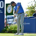 Les cotes du championnat des joueurs pour le championnat des joueurs PGA 2020