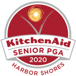 Championnat senior de la PGA - Wikipedia