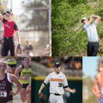 Rester ou partir? Les athlètes locaux des collèges seniors face à une décision difficile | HeraldNet.com
