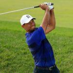 Discovery et PGA TOUR s'associent pour la première offre internationale de golf