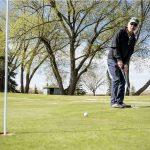Fore! Les terrains de golf de Saskatoon ouverts pour la saison 2020 au milieu de la pandémie de COVID-19