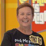 Une femme de West Deer gagne gros sur «Le prix est juste»
