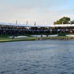 L'accord médiatique du PGA Tour vise à plus de vidéos pour un public plus large