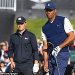 Plans de santé et de sécurité du PGA Tour Golf pour la reprise de la saison