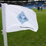 Sport & Coronavirus - tous les développements actuels dans le téléscripteur en direct: Mannheim: DFB interdit la formation