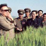 PGA Tour 2020, actualités golf: la vérité derrière la ronde record de Kim Jong-il en Corée du Nord