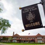 Les travailleurs du Detroit Golf Club peuvent faire grève avant la Rocket Mortgage Classic