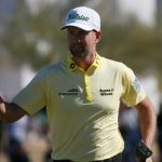 Daily Fantasy Golf Helper: THE PLAYERS Championship