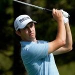 Daily Fantasy Golf Deep Dive: Breaking Down Course Fit sur le PGA Tour