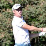PGA Sim Sports choisit pour le championnat ouvert sur FanDuel