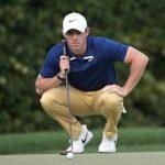 Jeu de skins PGA: Guide des paris pour Rory / Dustin contre Rickie / Wolff