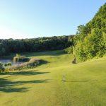 Réouverture des terrains de golf en Pennsylvanie: comment acheter du matériel, des gadgets et d'autres outils brillants pour votre saison