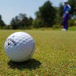 Le golf est pour tout le monde, même si vous n'êtes pas bon dans ce domaine
