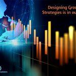 Marché de la fabrication d'équipements de golf: analyse de l'industrie, taille, part, croissance, tendances et prévisions 2020-2024 - Adify Media News
