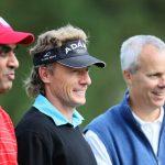 PGA Champions Tour 2019 Money List Cotes: Quelqu'un peut-il battre Bernhard Langer?